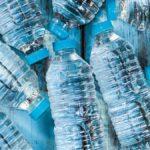 Plastic Tax dimezzata, spiega il ministro Roberto Gualtieri
