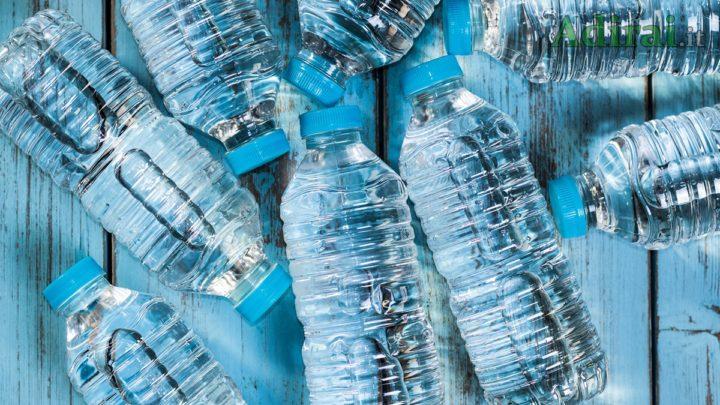 plastic tax tassa sulla plastica