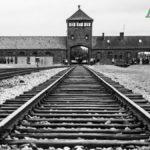 Sindaco della città Predappio nega i fondi per visitare Auschwitz
