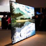 TV DVB-T2 come capire quali televisori sono già compatibili e Acquisto decoder DVB-T2
