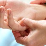 Artrite Reumatoide cause: Scoperta la molecola scatenante