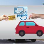 Bollo auto pagamenti elettronici solo con PagoPA