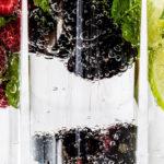 Dieta Disintossicante e Dimagrante come si inizia e consigli