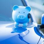 Ecotassa 2020: come funziona, importo, vetture penalizzate