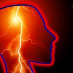 Encefalopatia epatica - cos'è, cause, sintomi, terapia, prognosi