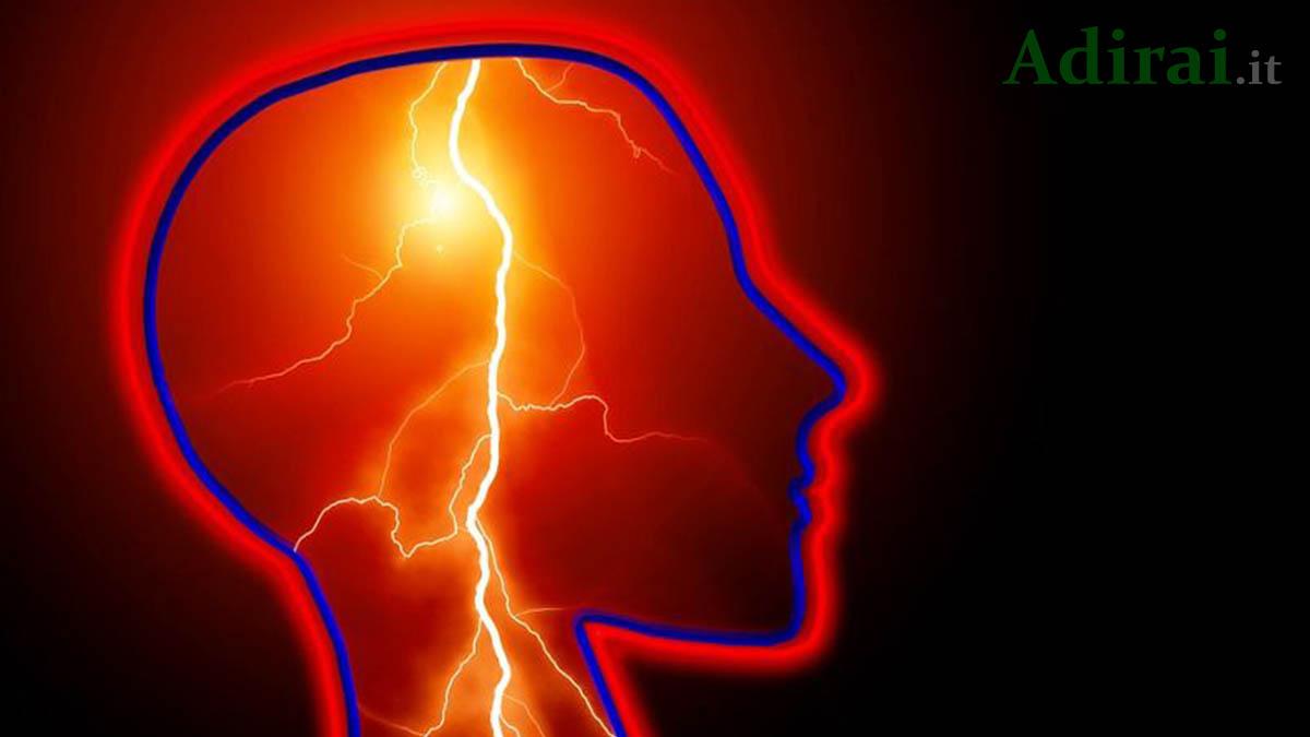 encefalopatia epatica acuta cronica b