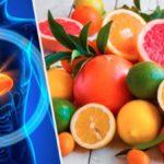 Fegato ingrossato Sintomi, Cause e Dieta, cosa mangiare