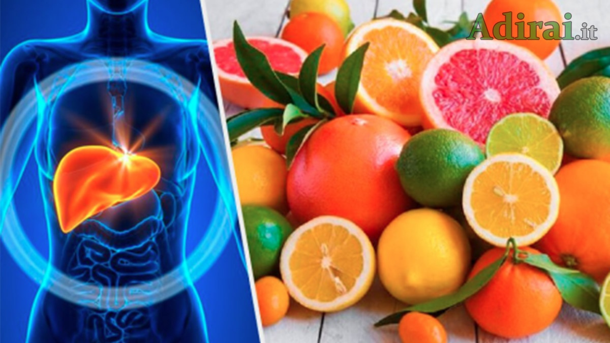 gastroenterite virale bambini dieta