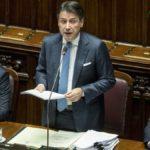 Informativa sul MES in Parlamento, Conte in DIRETTA