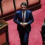 Matteo Renzi può bloccare il taglio dei parlamentari, mancano 13 firme