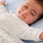 Novità Bonus bebè 2020: assegno universale natalità