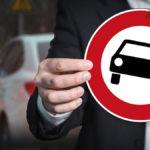 Novità Ecotassa 2020 elenco auto penalizzate perché inquinanti