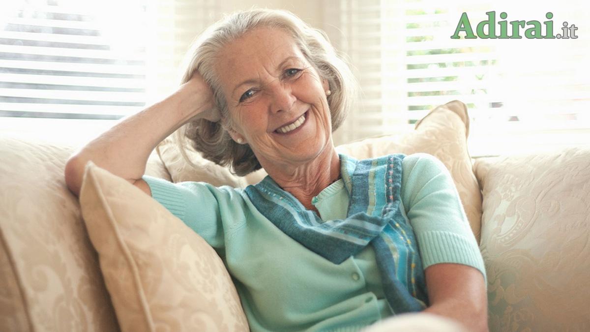 pensionamento opzione donne proroga 2019