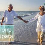 Pensione Anticipata: A chi spetta e come funziona