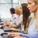 Pensione anticipata donne 2020: Proroga opzione donna e requisiti