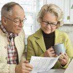 Ape social 2021 Requisiti pensione sociale, come funziona e scadenza