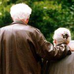 Pensione Sociale A chi spetta, beneficiari italiani e stranieri