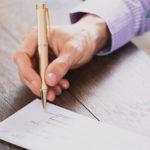 Pensione Sociale Importo, perequazione e ultime novità