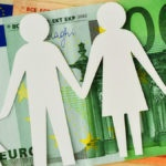 Reddito di cittadinanza spetta la tredicesima? Assegno anticipato
