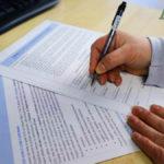 Reddito di cittadinanza 2020: Requisiti ISEE per ottenerlo
