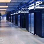 Server Dedicati cosa sono e come scegliere il miglior server dedicato