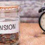Taglio pensioni di invalidità e di reversibilità nel 2020 per invalidi e vedove