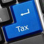 Tasse in Italia, siamo il paradiso fiscale delle Web Company