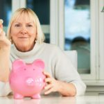 Ultime notizie Pensionamento opzione donne, novità pensioni