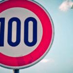 Ultimissime pensioni Quota 100: proposta di legge Ddl 857