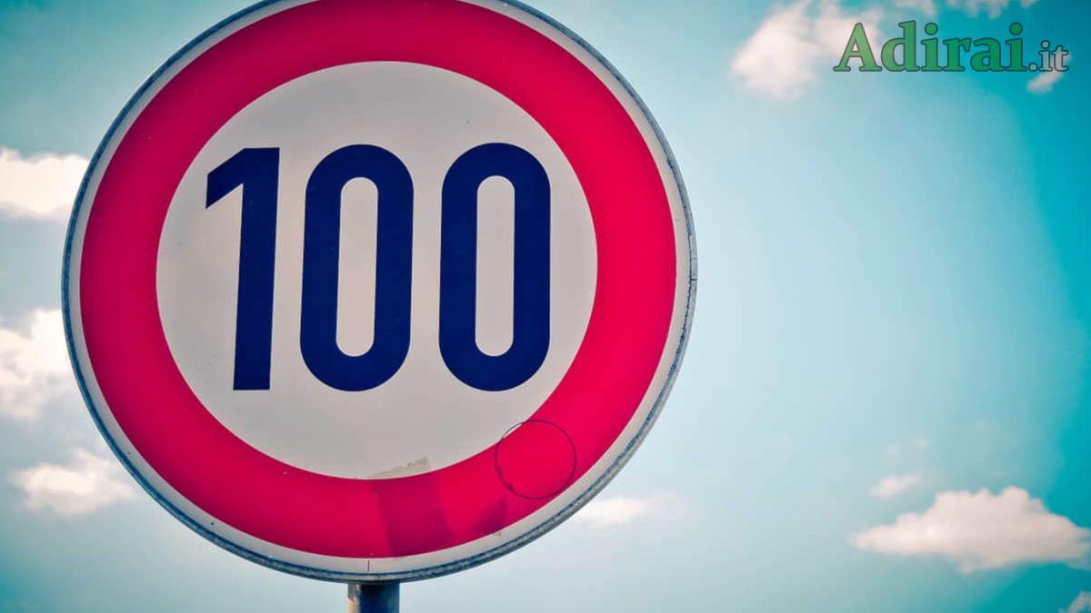 ultimissime pensioni quota 100