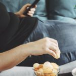 Vita Sedentaria dieta, rischi e conseguenze