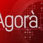 Ultimi sondaggi politici FdI, Lega, PD, M5S al 30 gennaio 2020