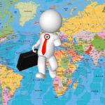 Come aprire partita IVA all'estero senza rischi e avere successo