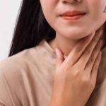 Bronchite Cronica: Contagiosa, asmatica, sintomi, come curarla