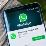 Come scaricare Whatsapp Messenger su iPhone, Android e PC