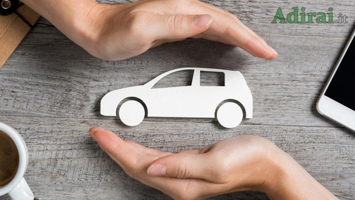 Controllo assicurazione su auto e moto e verificare copertura RCA - controlli targa assicurazioni