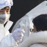 Coronavirus SINTOMI: Come riconoscere subito il virus cinese