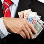Cuneo fiscale 2020 e Bonus Renzi per i lavoratori dipendenti