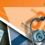 Detrazioni spese mediche 2020 al 19 per cento, cosa cambia
