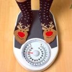 Dieta disintossicante dopo le feste natalizie per dimagrire