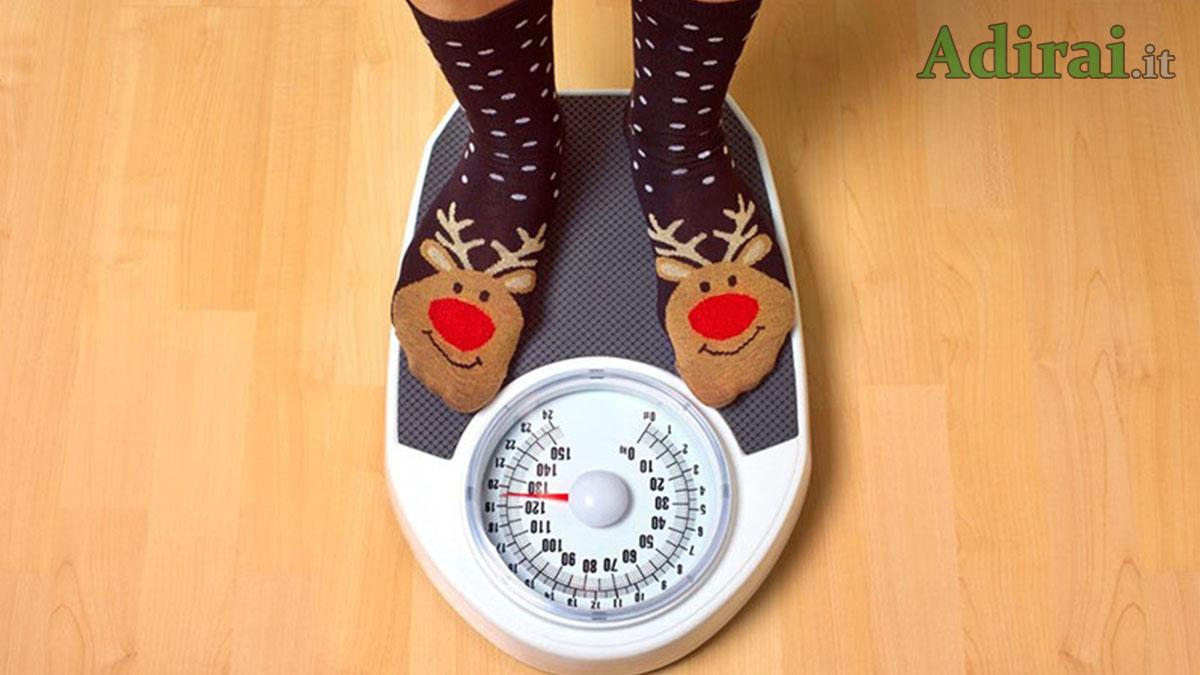 dieta detox dopo le feste natalizie dieta naturale per la pulizia del corpo