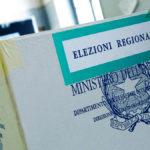 Come si vota alle regionali 2020 Spiegato bene