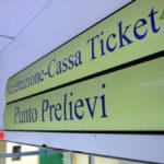 Ticket Sanitario 2020 A chi spetta Esenzione per Reddito E02