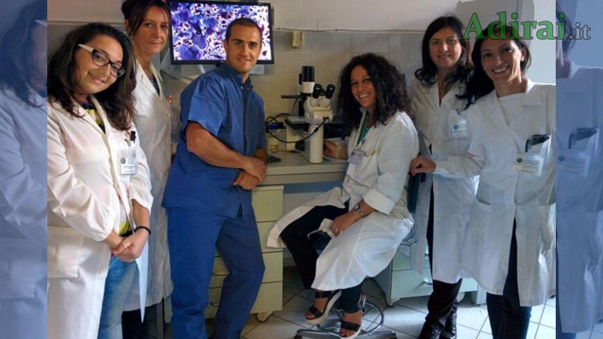 irisina osteoporosi cura