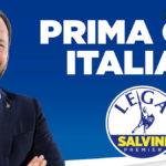 Matteo Salvini, leader della Lega: Carriera politica e vita privata
