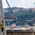 Concessione Autostrade, Renzi contro la revoca in Parlamento