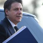 Premier Conte su Pd-M5s: Da governo nasca processo politico