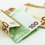 Reddito di cittadinanza pagamento: 27 gennaio, dettagli ricarica