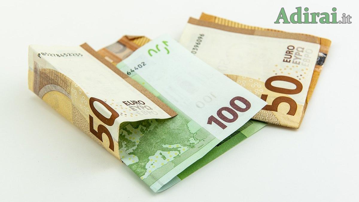 reddito di cittadinanza pagamento gennaio