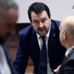 Referendum Legge Elettorale Salvini dopo il no della Consulta